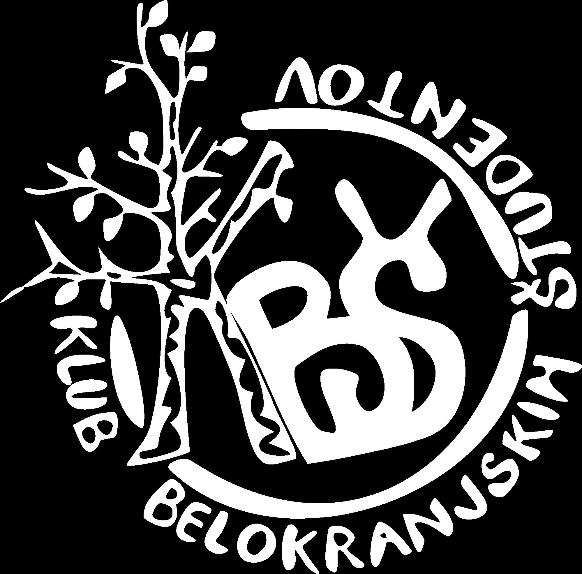 KBŠ_bel logo