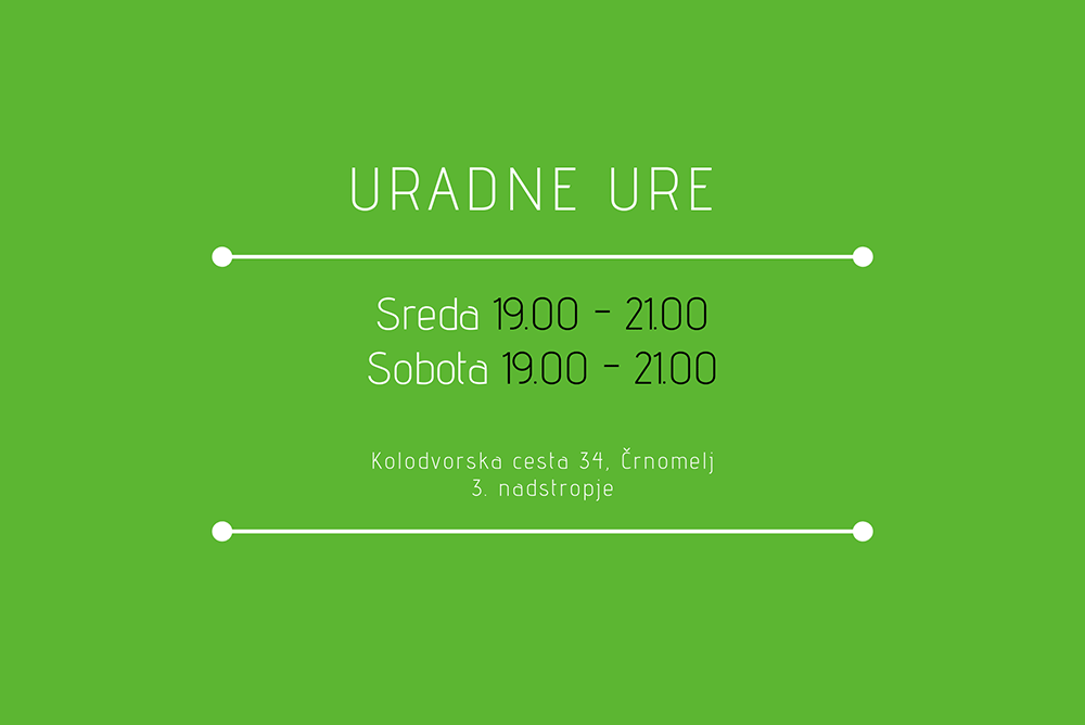 URADNE-URE
