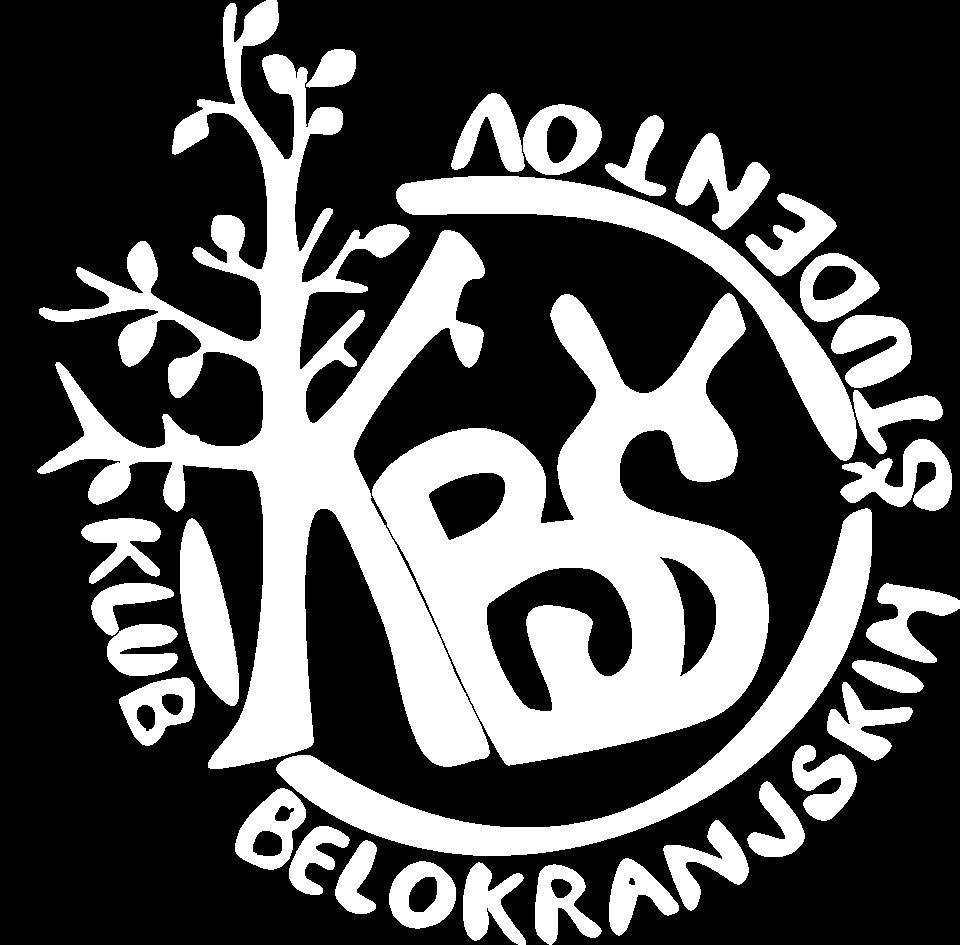 Klub belokranjskih študentov